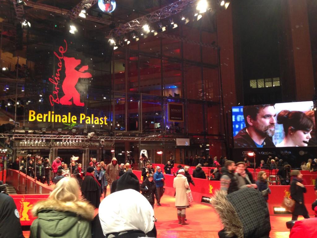 Berlinale_Palast_Berlin