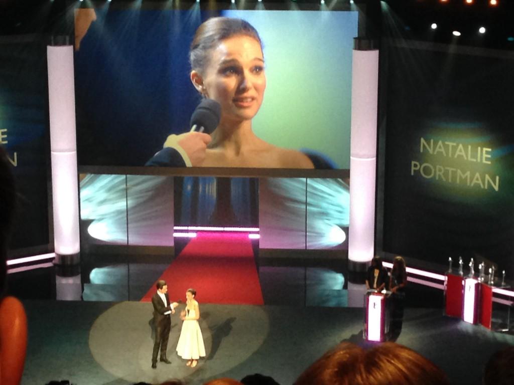 Berlinale_Shooting_Stars_Natalie_Portman