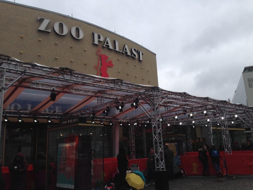 Berlinale_Zoopalast_Berlin_Kino