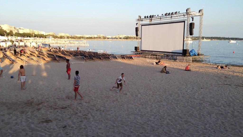 Cinema_de_la_plage_le_croisette_cannes_filmfestival