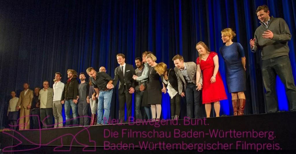 Filmschau_Be_my_Baby_Baden_Wuerttemberg