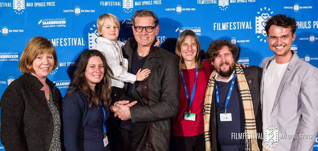 Max_Ophuels_Saarbruecken_Film_Dreh_Festival